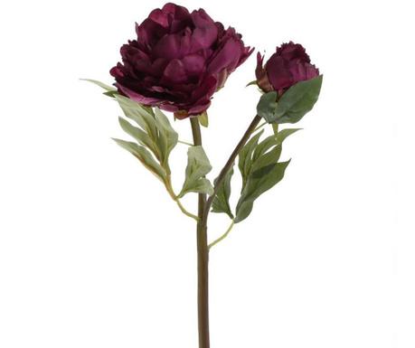 Sztuczny kwiat Luscinia