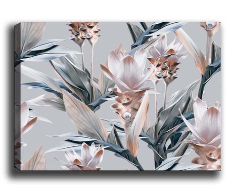 Slika Plants 50x70 cm