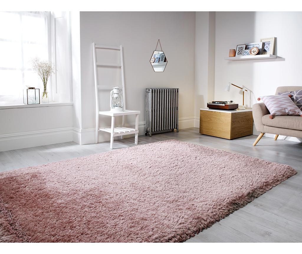 Pearl Dusky Pink Szőnyeg 160x230 cm