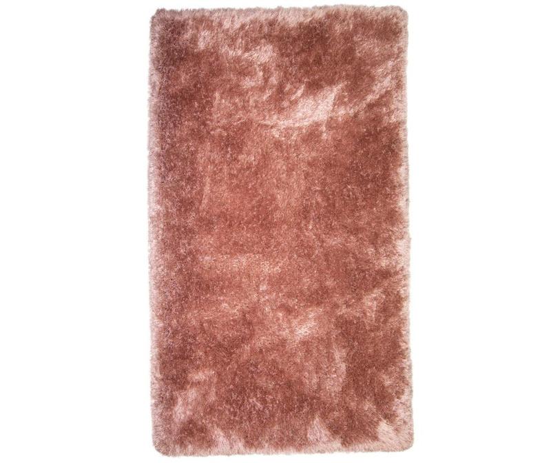 Pearl Dusky Pink Szőnyeg 80x150 cm
