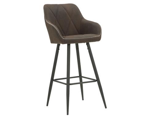 Krzesło barowe Underground