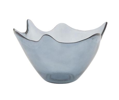 Декоративна купа Joe Blue