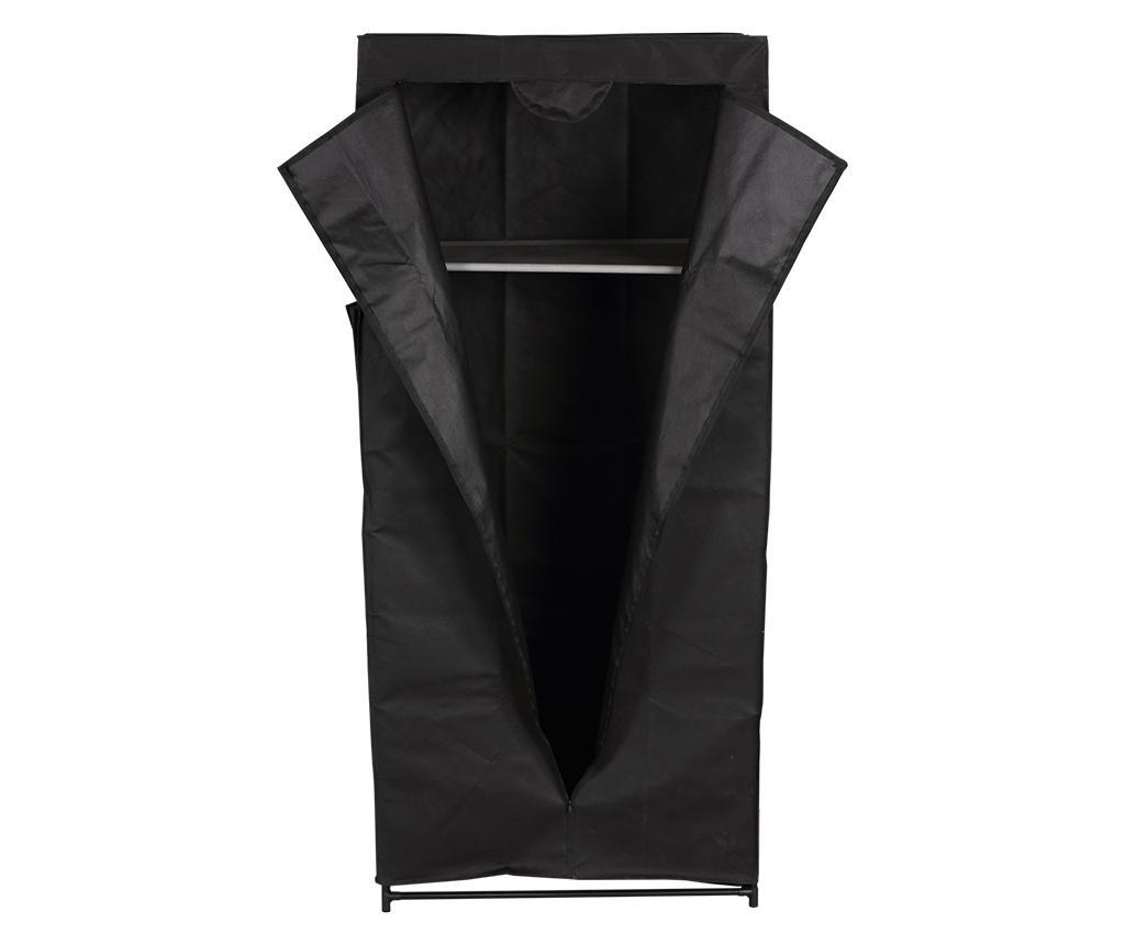 Dulap textil Alana One Zipper