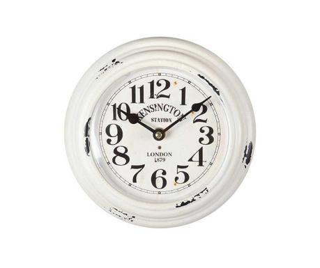 Zidni sat Gestal