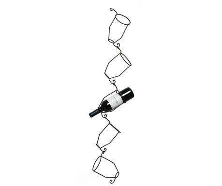 Držač za boce Hanging Wine