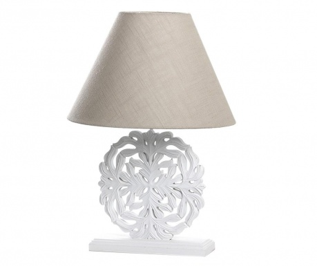 Elyn Echo Lámpa