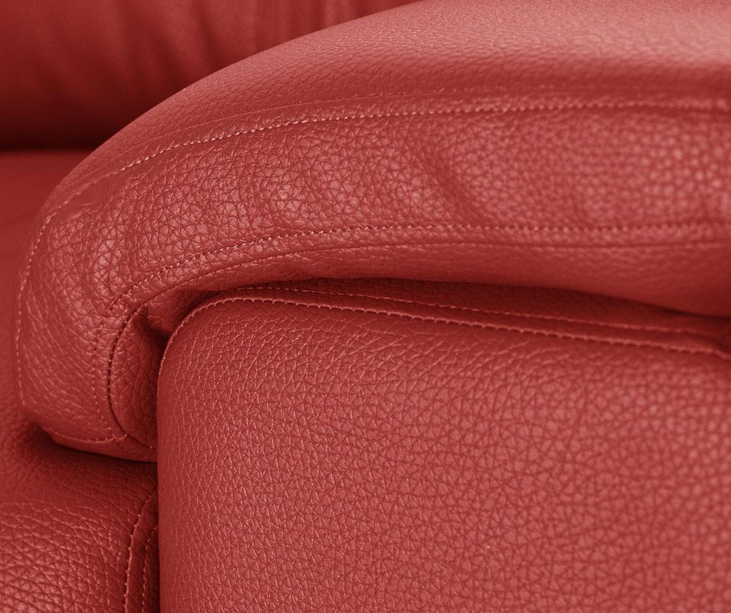 Babyface Red Fotel