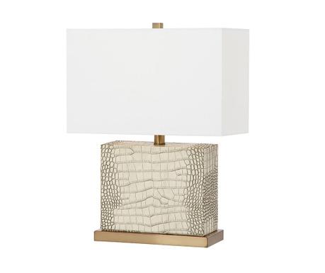 Svjetiljka Kenan