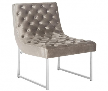Krzesło Harper