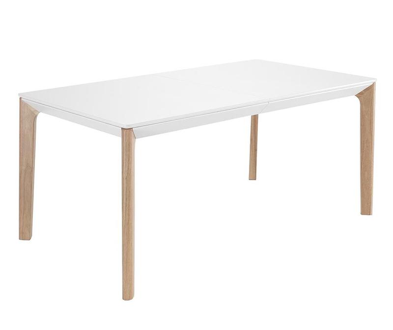 Stół rozkładany Varm