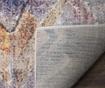 Covor Farrah 90x150 cm