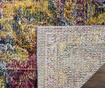 Covor Dylan 120x180 cm