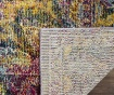 Dylan Szőnyeg 90x150 cm