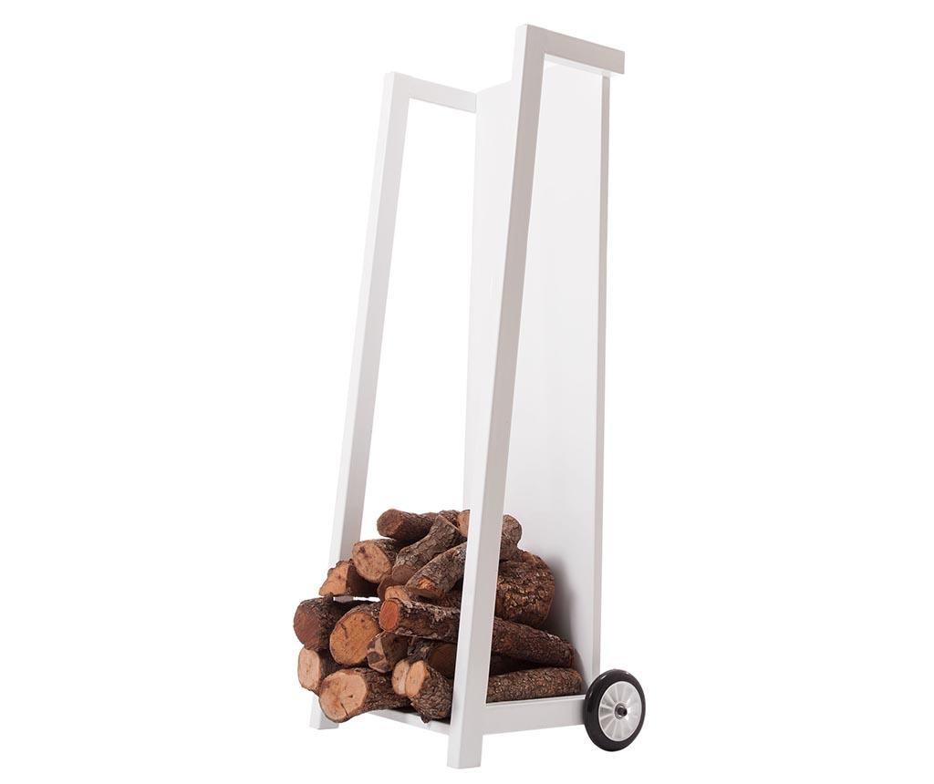 Suport pentru lemne Nabi
