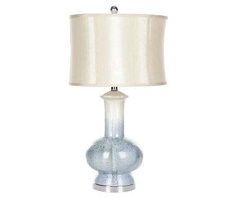 Svjetiljka Elle