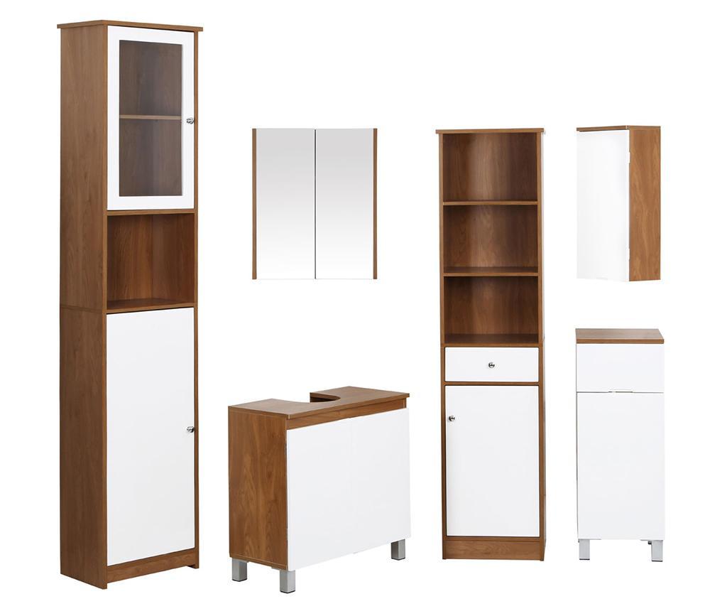 Sonya Fali szekrény