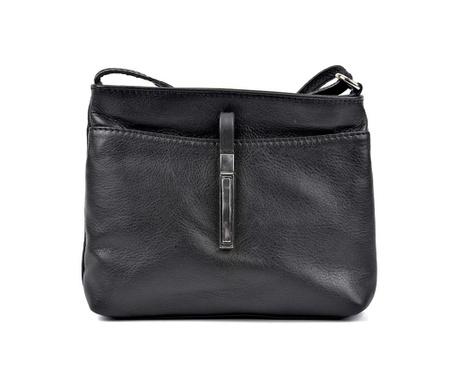 Τσάντα Rialta Black