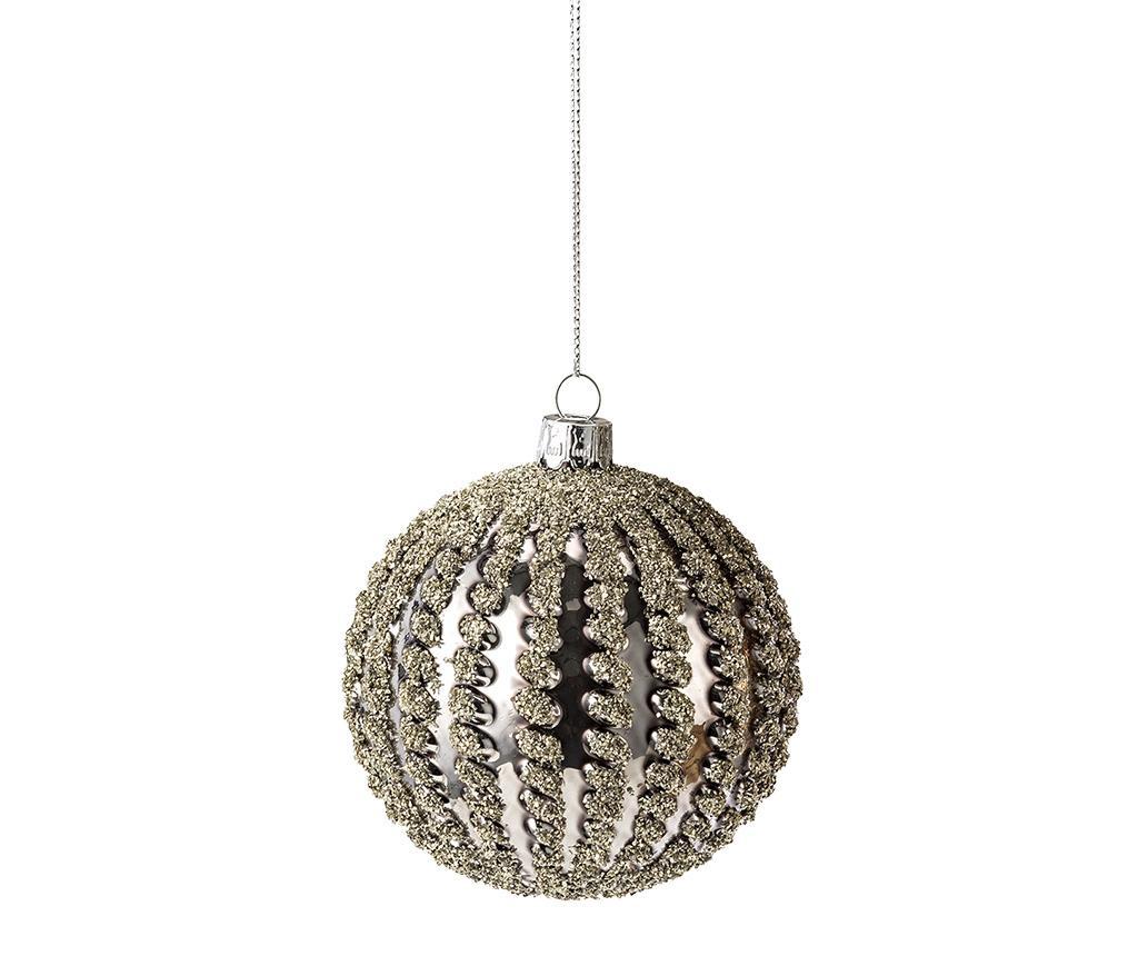 Glob decorativ Sovana Do