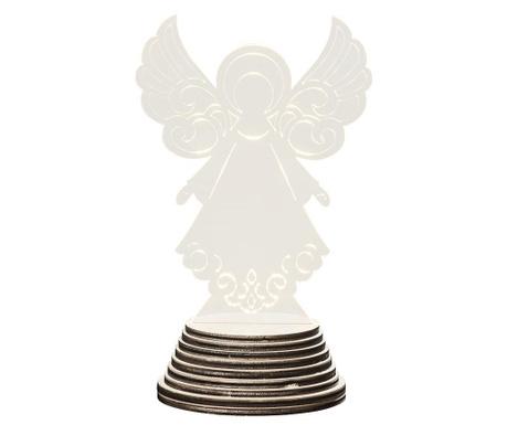 Decoratiune luminoasa Angel