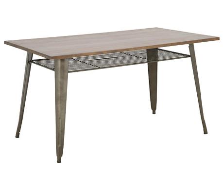 Stôl Harlem Joshua