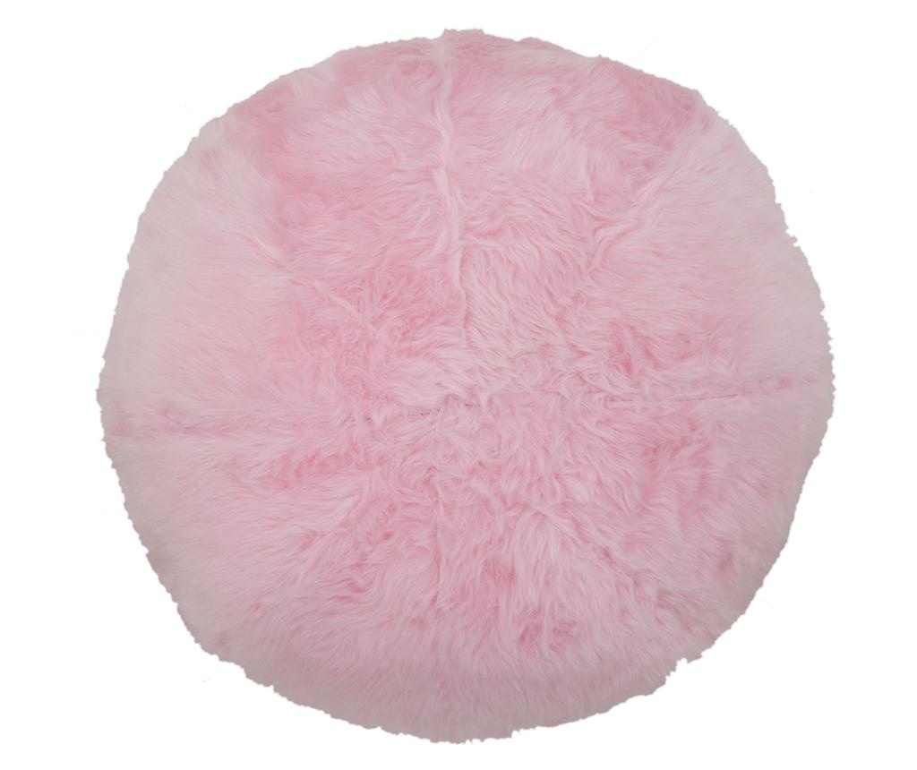 Shelley Pink Puff