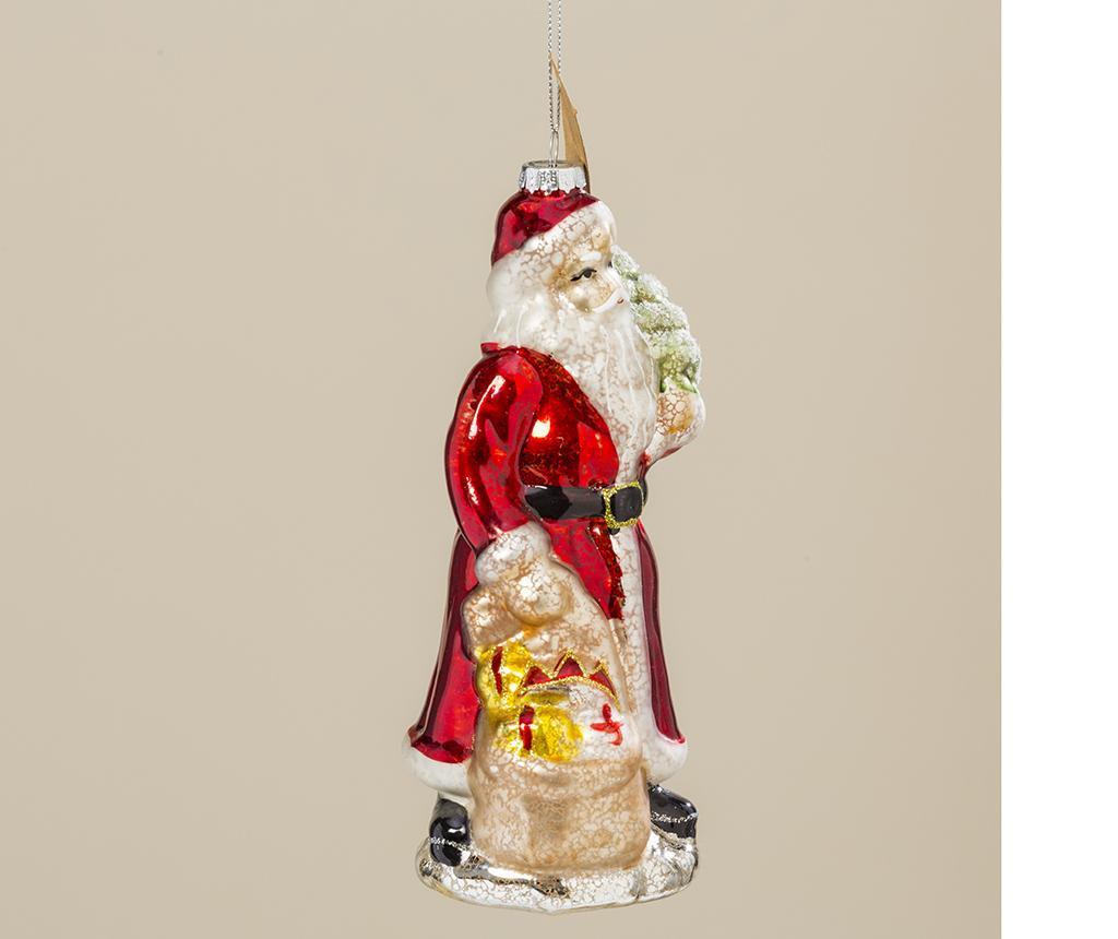 Original Santa Felfüggeszthető dekoráció
