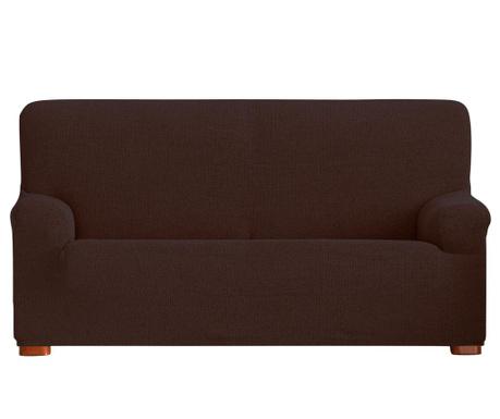 Elastična prevleka za kavč Dorian Brown