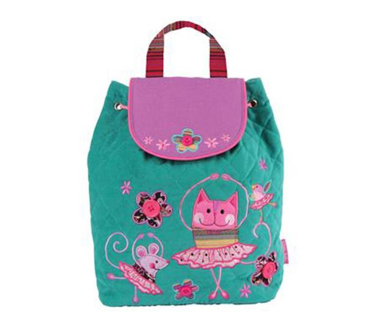 Školní batoh Cat