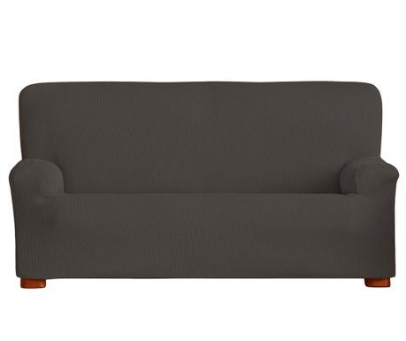 Ulises Grey Elasztikus huzat kanapéra 210-240 cm