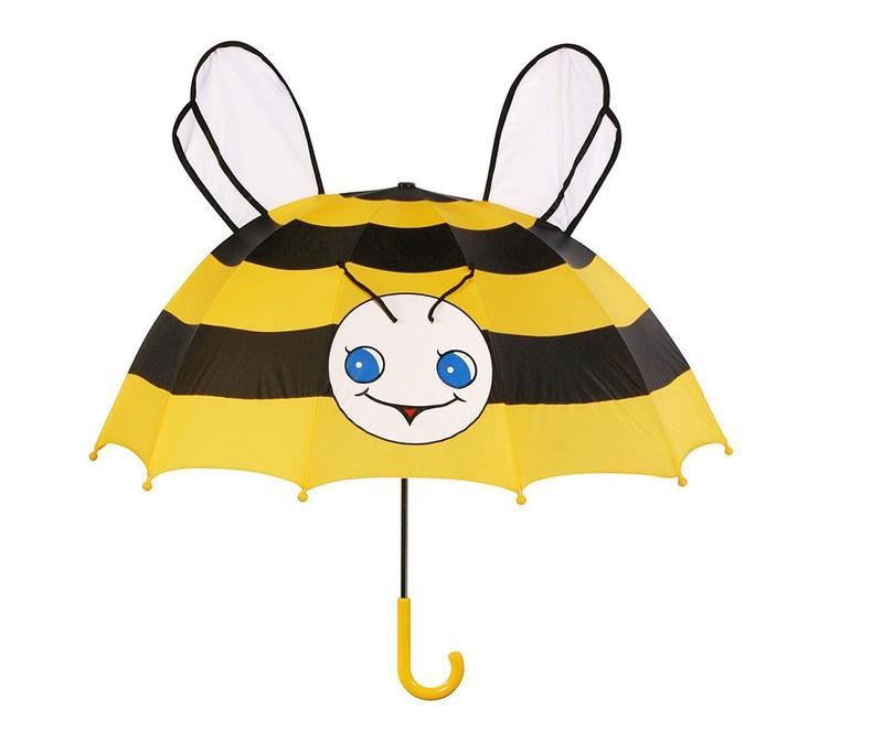 Dětský deštník Bee