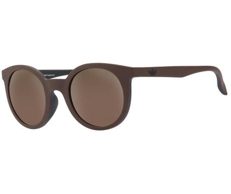 Ženska sončna očala Adidas Brown Plus
