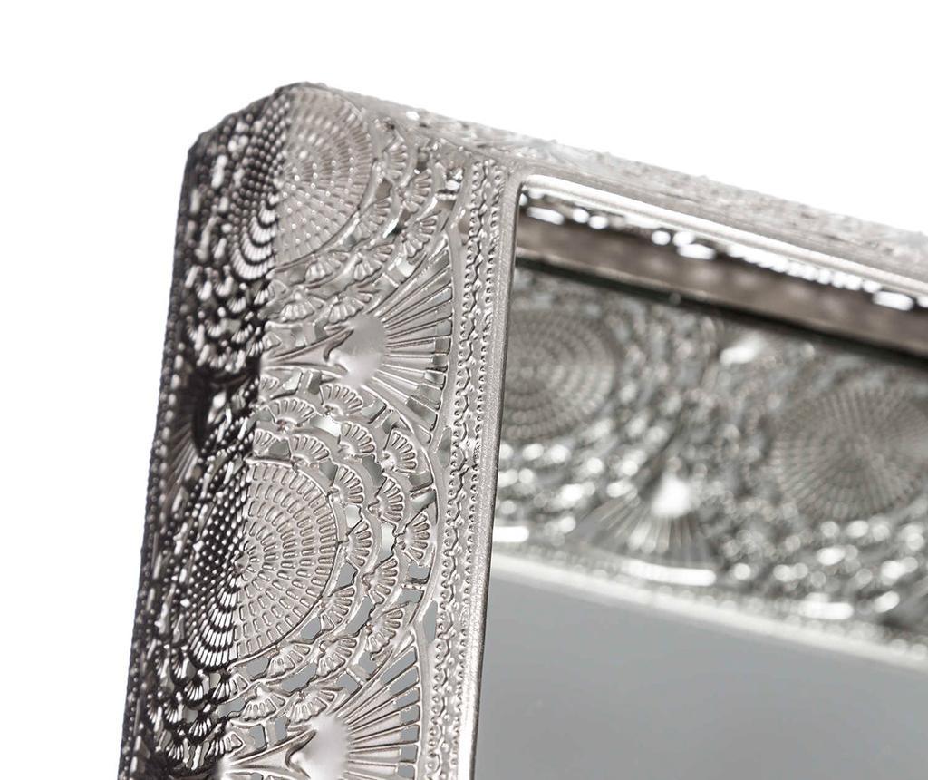 Kutija za nakit Al Ain