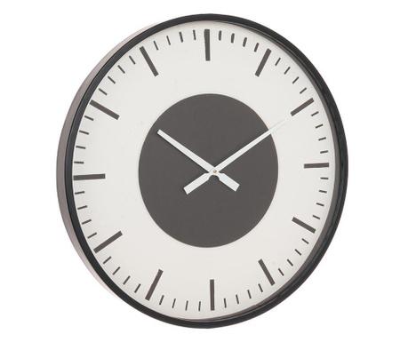 Часовник Anur
