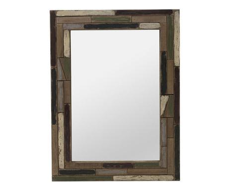 Огледало Lewis