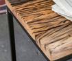 Konferenční stolek Bellary