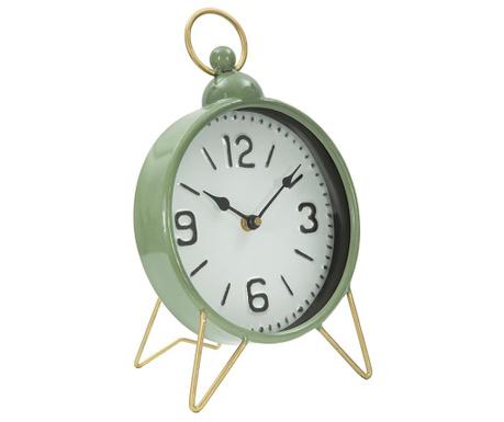 Zegar stołowy Jason