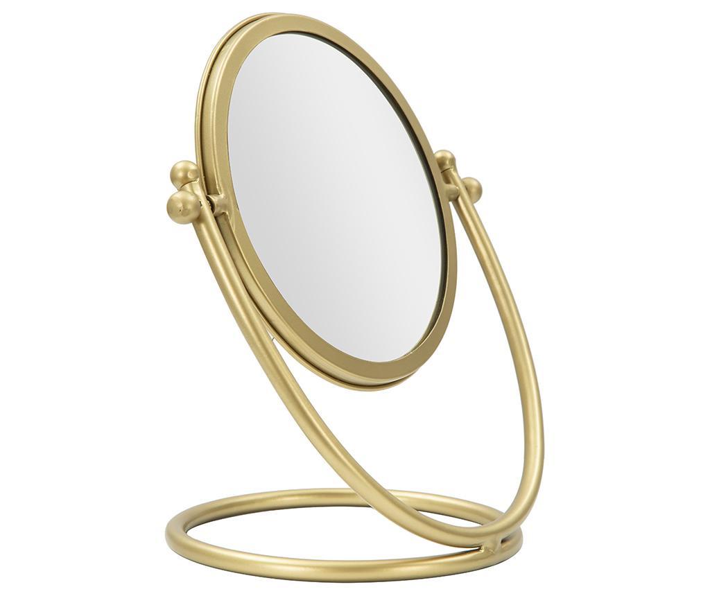 Pearl Asztali tükör