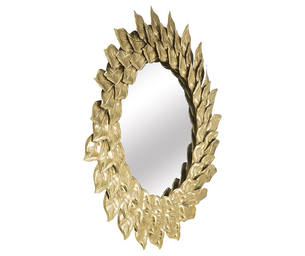 Ogledalo Warren