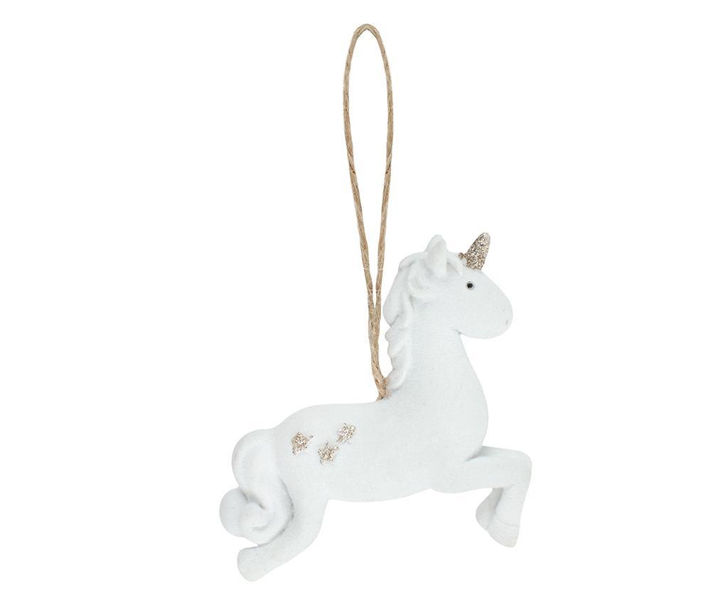 Unicorn Felfüggeszthető dekoráció