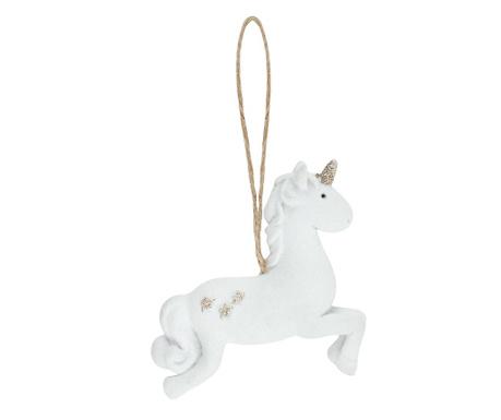 Decoratiune suspendabila Unicorn