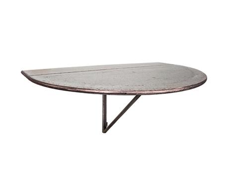 Zložljiva miza Eva