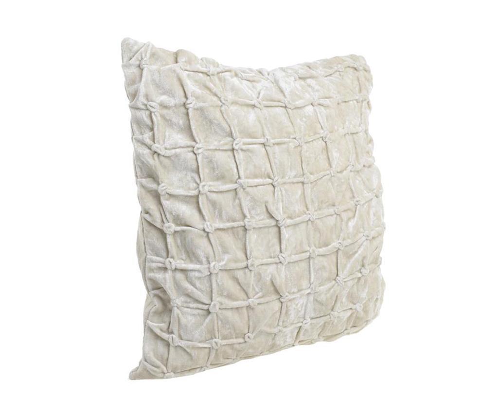 Ukrasni jastuk Decato 45x45 cm