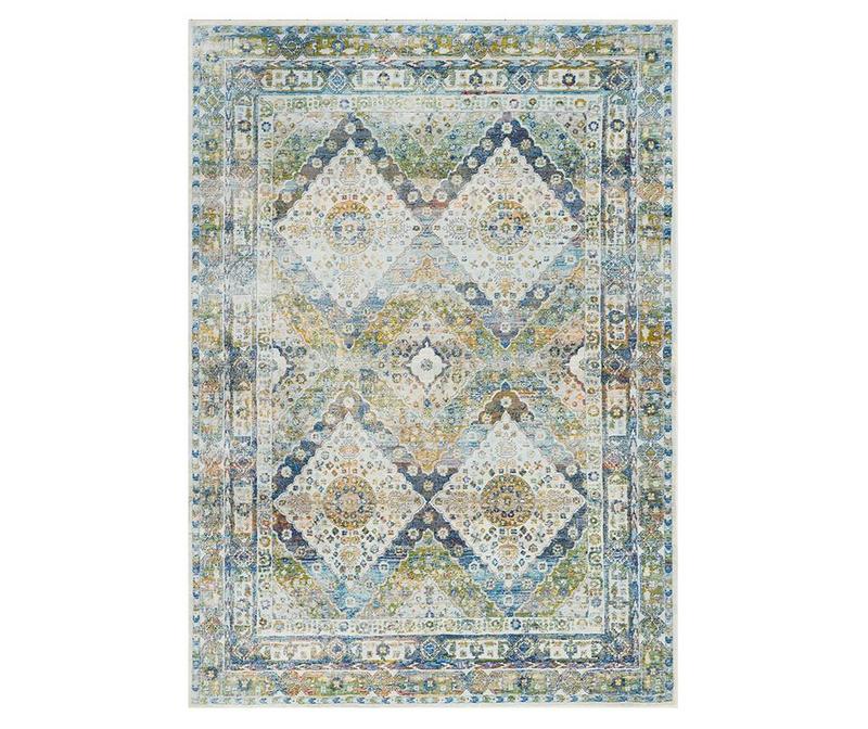 Tepih Rhombus 160x229 cm