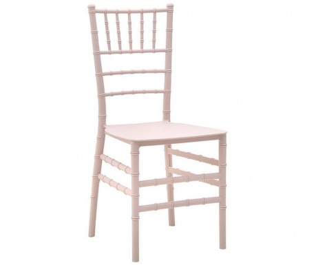 Стол Vidan Pink