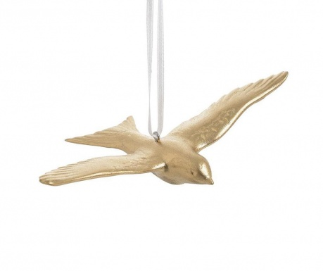 Viseča dekoracija Birdie