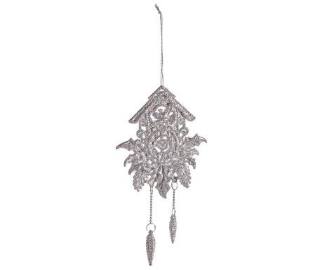 Decoratiune suspendabila Cuckoo
