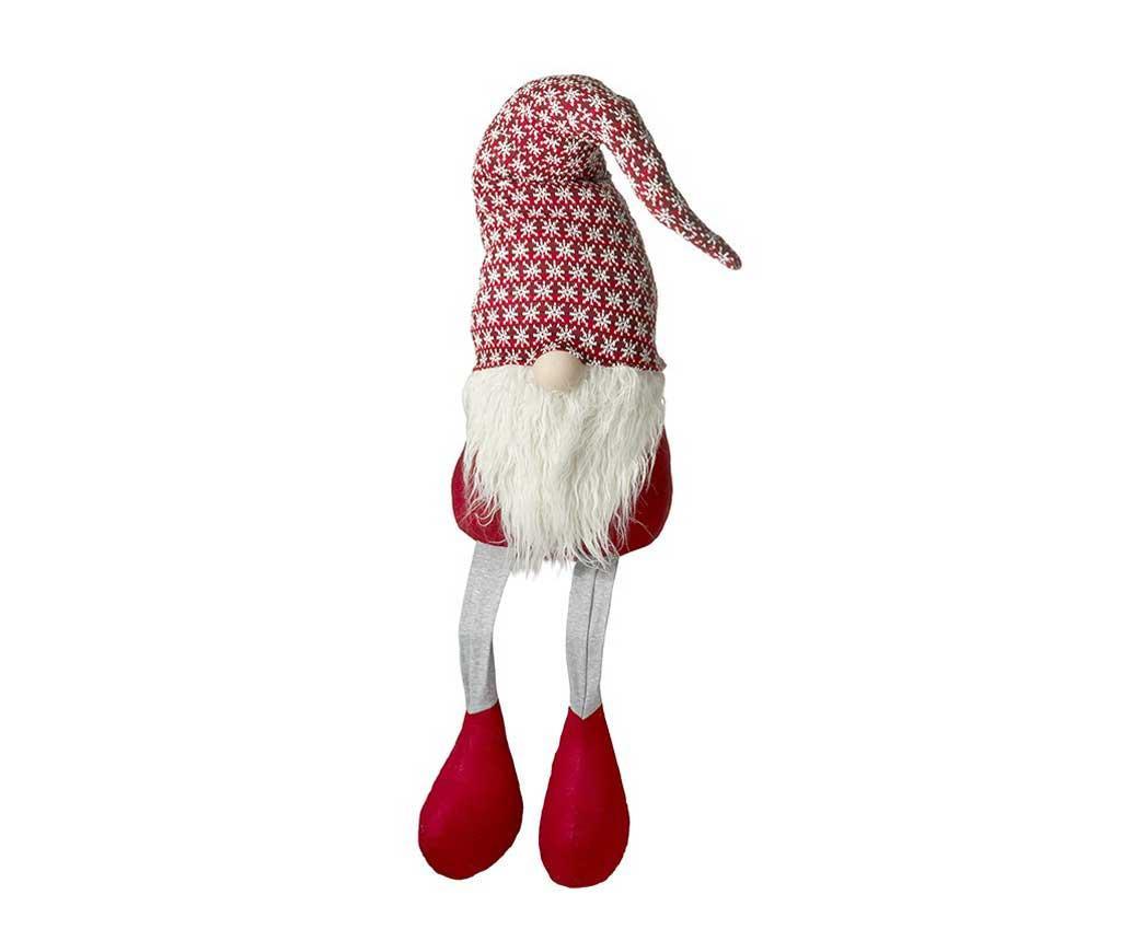 Decoratiune Santa With Hat