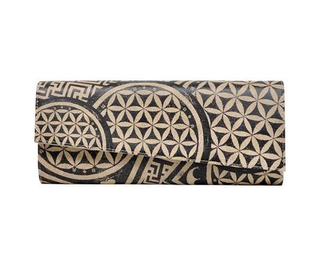 Kopertówka Mosaics