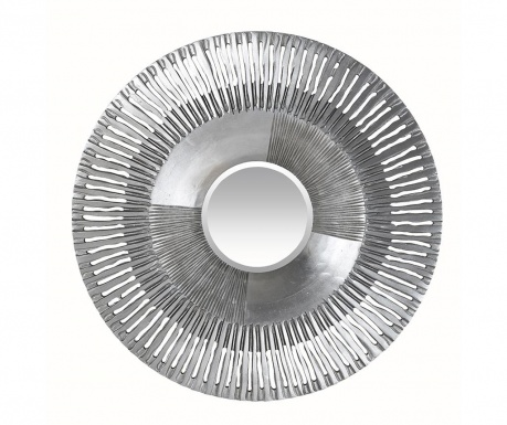 Lustro Sunbeam Silver