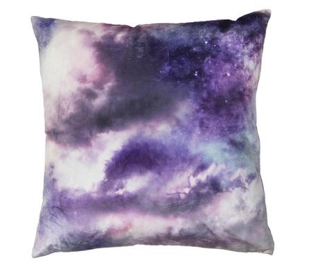 Ukrasni jastuk Diamond Galaxy 45x45 cm